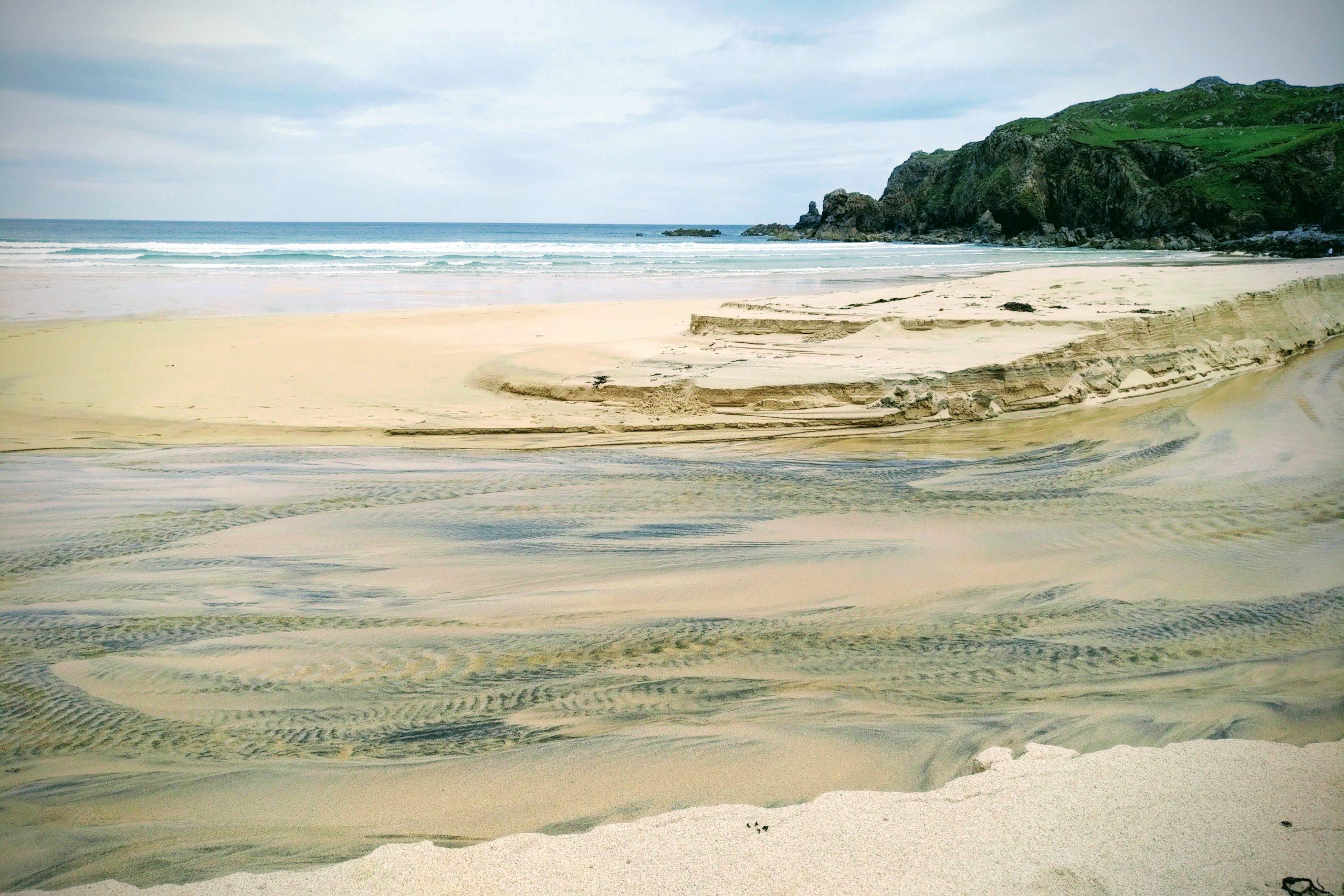 our magic beach