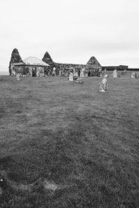 St Columba Ui Church