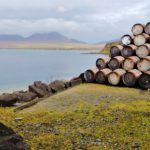 Island Dream 2020 – The Queen of the Hebrides