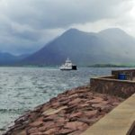 Island Dream 2020 – Raasay
